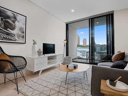 38/2-6 Danks Street, Waterloo 2017, NSW Apartment Photo