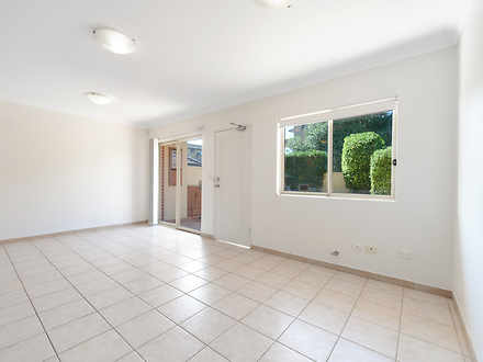 6/15-17 Bruce Street, Kingsford 2032, NSW Townhouse Photo