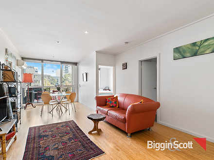 21/21 Park Street, South Melbourne 3205, VIC Apartment Photo