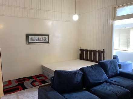 2/48 Mark Street, New Farm 4005, QLD Apartment Photo