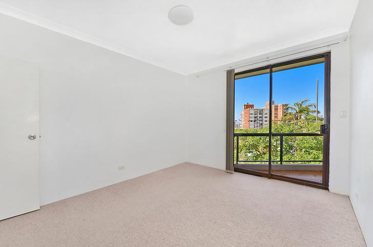 94-96 Wycombe Road, Neutral Bay 2089, NSW Apartment Photo