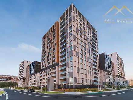 8 Shale Street, Lidcombe 2141, NSW Apartment Photo