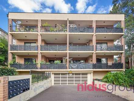2/30 Hythe Street, Mount Druitt 2770, NSW Unit Photo