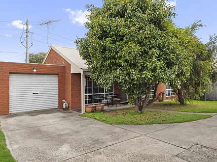 2/47 Wellington Street, Geelong West 3218, VIC Unit Photo