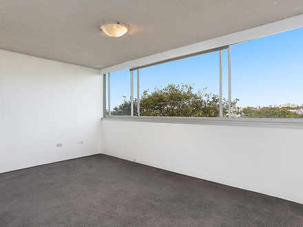 503/176 Glenmore Road, Paddington 2021, NSW Apartment Photo