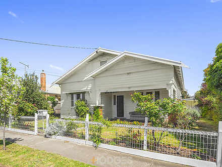 47 Guthrie Avenue, North Geelong 3215, VIC House Photo