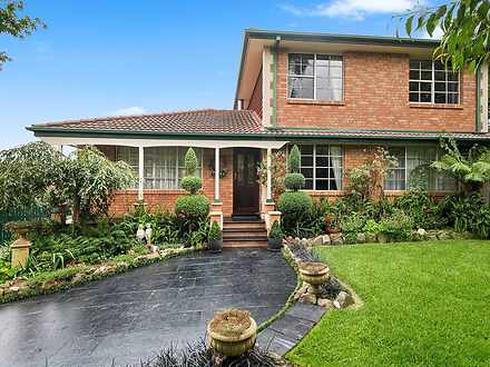 13 Lennox Crescent, Moss Vale 2577, NSW House Photo