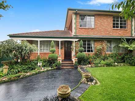 13 Lennox Crescent, Moss Vale 2577, NSW House Photo