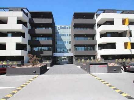 G22/658-660 Blackburn Road, Notting Hill 3168, VIC Apartment Photo