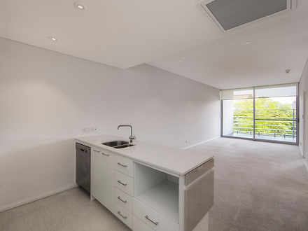 23/103 Harold Street, Highgate 6003, WA Apartment Photo