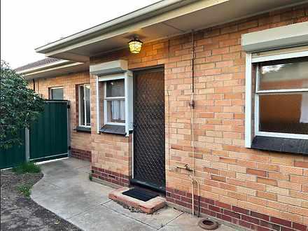 3/11 Colton Avenue, Hove 5048, SA House Photo