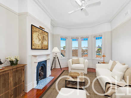 3/18 Lower Wycombe Road, Neutral Bay 2089, NSW Apartment Photo
