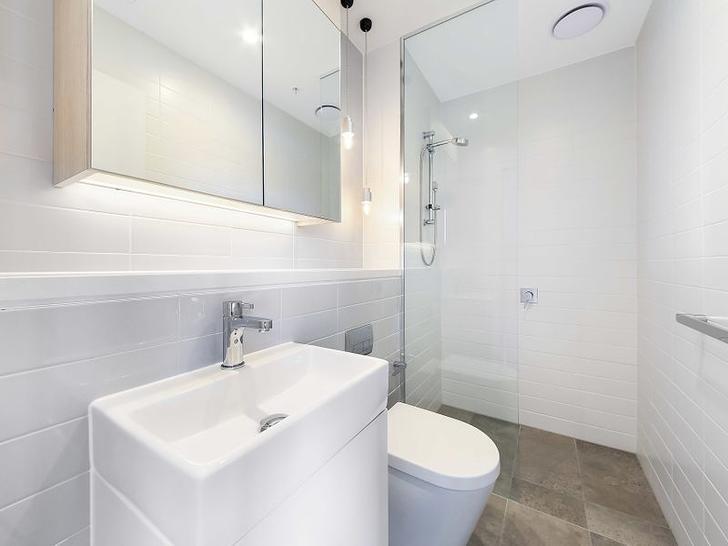 509B/9 Delhi Road, North Ryde 2113, NSW Apartment Photo