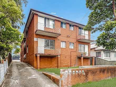 4/35 Hillard Street, Wiley Park 2195, NSW Unit Photo