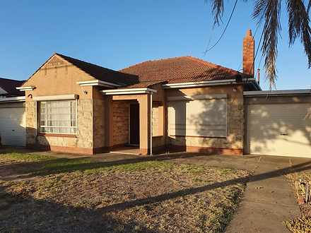 25 Days Road, Croydon Park 5008, SA House Photo