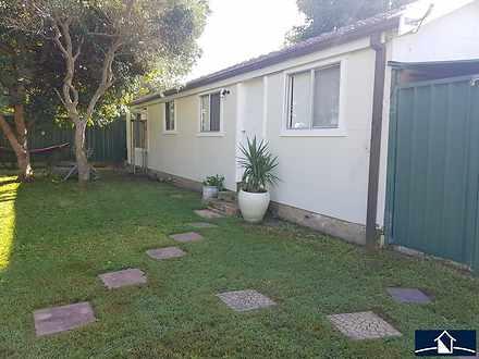 153A West Street, Umina Beach 2257, NSW Flat Photo