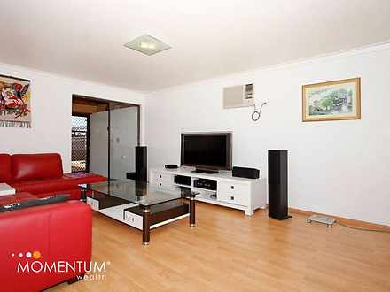 2 Hereford Place, Spearwood 6163, WA House Photo