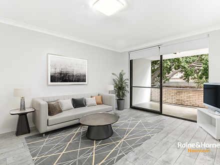 6/37 Sir Thomas Mitchell Road, Bondi Beach 2026, NSW Apartment Photo
