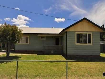 402 Union Road, Lavington 2641, NSW House Photo