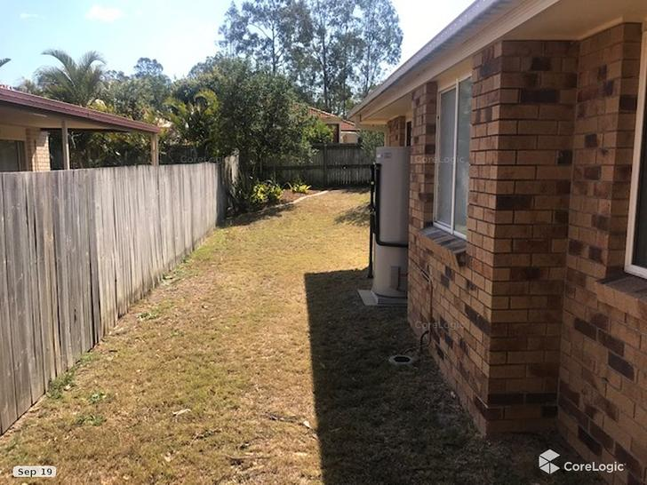 11 Berkshire Place, Springfield Lakes 4300, QLD House Photo