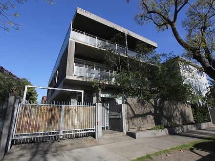 6/95 Spray Street, Elwood 3184, VIC Apartment Photo