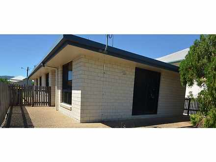 279 Campbell Street, Rockhampton City 4700, QLD House Photo