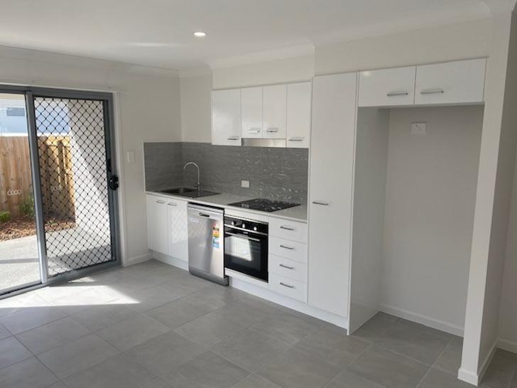 2/16 Beatrice Street, Morayfield 4506, QLD Duplex_semi Photo