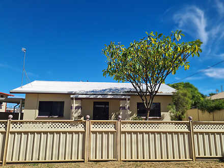3 Corbould Street, Mount Isa 4825, QLD House Photo
