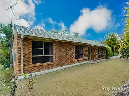 14 Silverton Street, South Grafton 2460, NSW House Photo