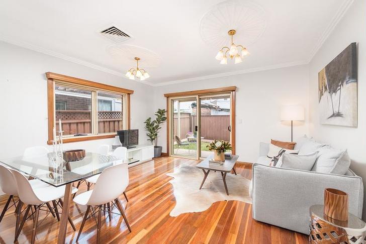 22 Frederick Street, Sydenham 2044, NSW House Photo
