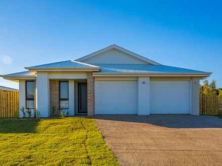 1/8 Swallowtail Street, Rosewood 4340, QLD House Photo