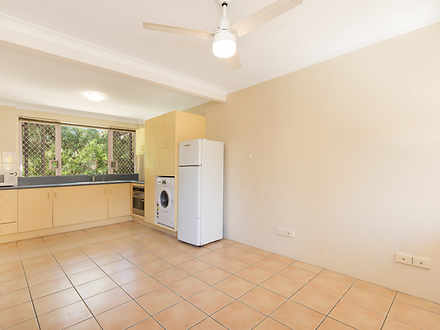 10/75 Sir Fred Schonell Drive, St Lucia 4067, QLD Unit Photo