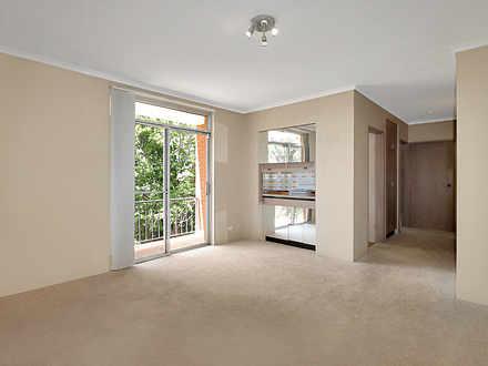 6/4-6 Harvard Street, Gladesville 2111, NSW Apartment Photo