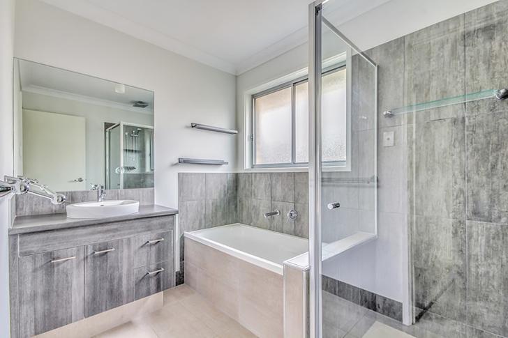 35 Dandelion Street, Griffin 4503, QLD House Photo