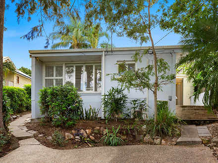 25 Valentine Street, Toowong 4066, QLD House Photo