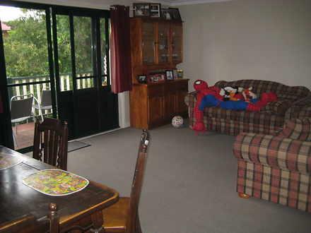 D5d9e9b2078d6b4a57cbcb9f 21071 lounge 1620180759 thumbnail