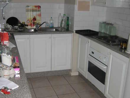 89c4ba9828b26ed9e9cb2e0d 21037 kitchen 1620180759 thumbnail