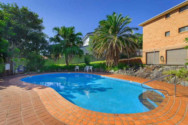 8/113 Pacific Drive, Port Macquarie 2444, NSW Unit Photo