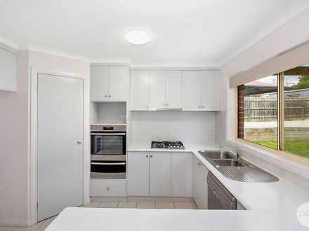18 Melvyn Crescent, Mount Clear 3350, VIC House Photo
