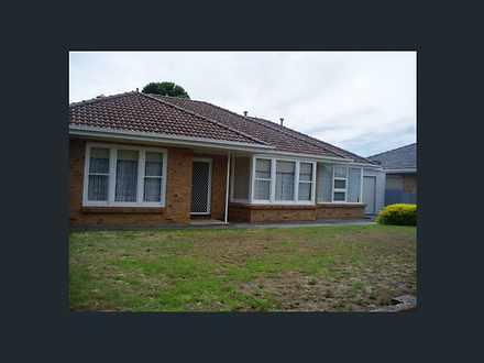 46 Cungena Avenue, Park Holme 5043, SA House Photo