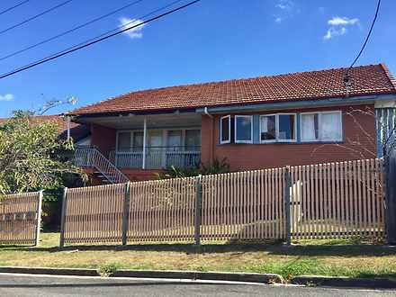 4/32 Portland Street, Annerley 4103, QLD Unit Photo
