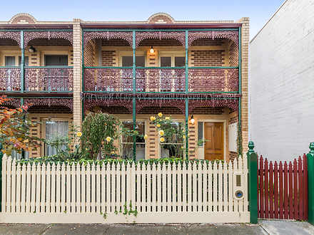 5 Malmsbury Street, Hawthorn 3122, VIC House Photo