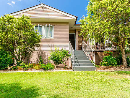 155 Pine Street, Gympie 4570, QLD House Photo