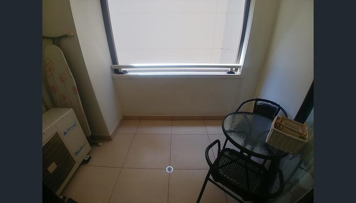 809/39 Grenfell Street, Adelaide 5000, SA House Photo
