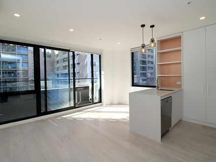 503/392 Spencer Street, West Melbourne 3003, VIC Apartment Photo