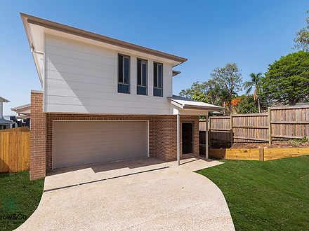 76B Graham Road, Carseldine 4034, QLD House Photo