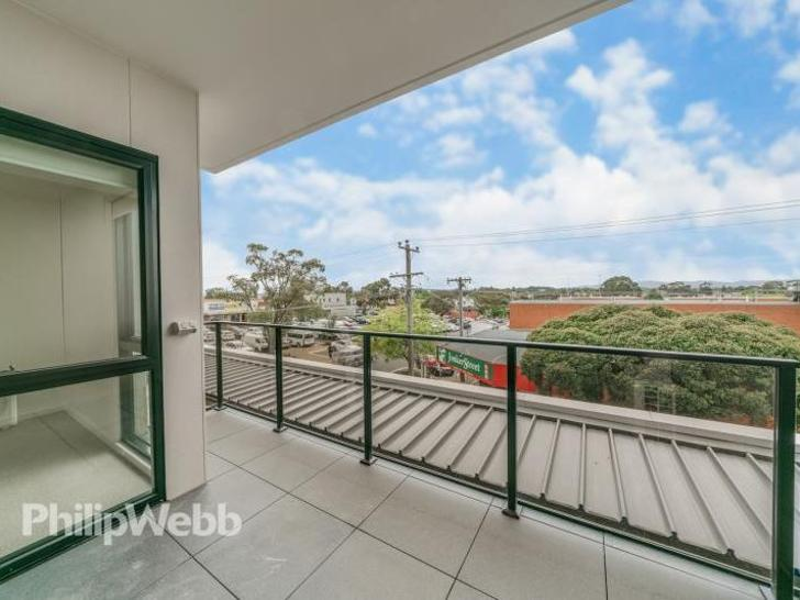 110/3-11 Mitchell Street, Doncaster East 3109, VIC Apartment Photo