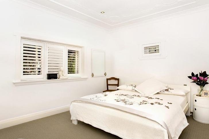 3/53 Boronia Road, Bellevue Hill 2023, NSW Unit Photo