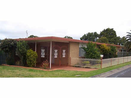 2A Park Lane, Toowoomba City 4350, QLD House Photo