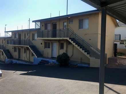 3/105 Ocean Drive, Bunbury 6230, WA Apartment Photo